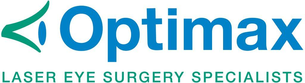 Optimax Laser Eye Surgery