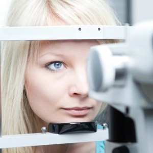 Am I Suitable for Laser Eye Surgery?