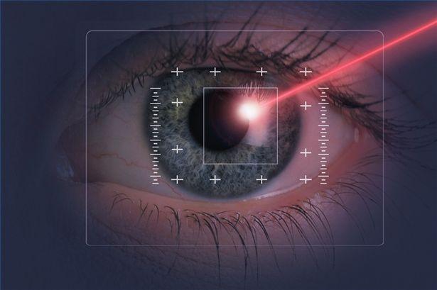 Lasik Vs Lasek Vs Prk Laser Eye Surgery Hub