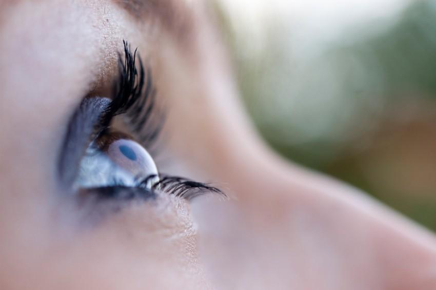 Laser Eye Surgery Astigmatism
