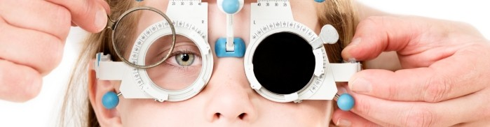 laser-eye-surgery-side-effects