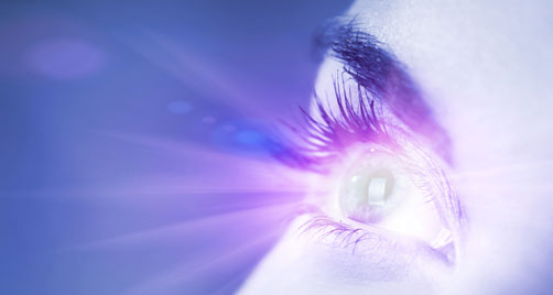 cheapest laser eye surgery
