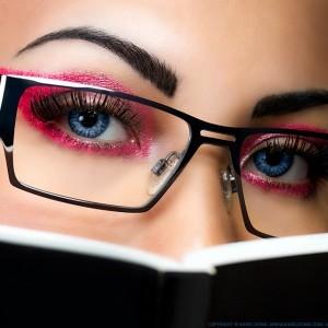 Is Lasik eye surgery worth it?