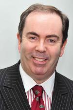 David Gartry
