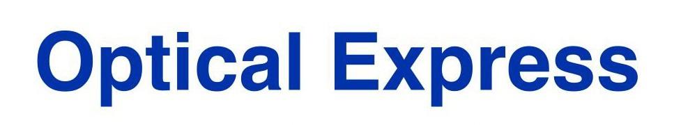Optical-Express-logo1