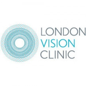 London Vision Clinic londonvisionclinic