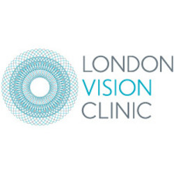 londonvisionclinic