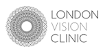 Home london vision clinic small