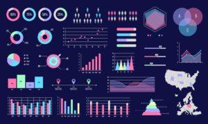 Resources data3