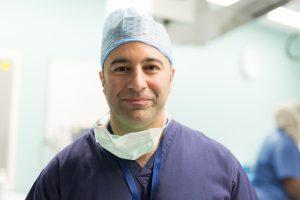 Surgeons mr ali mearza laser eye surgery london 3