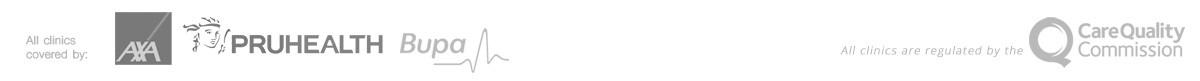 Compare Clinics - Nav Bar lesh logos white bg