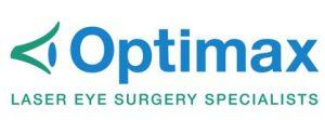 Optimax optimax logo 418