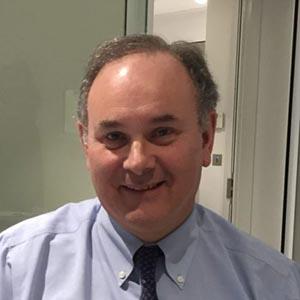 Mr-Paul-Rosen