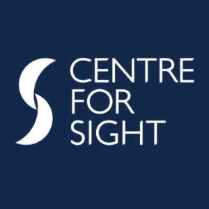 Covid-19 Updates center for sight