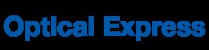 Covid-19 Updates optical express logo