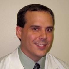 Medical Team dr matthew j miller od