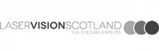 laser vision scotland logo2